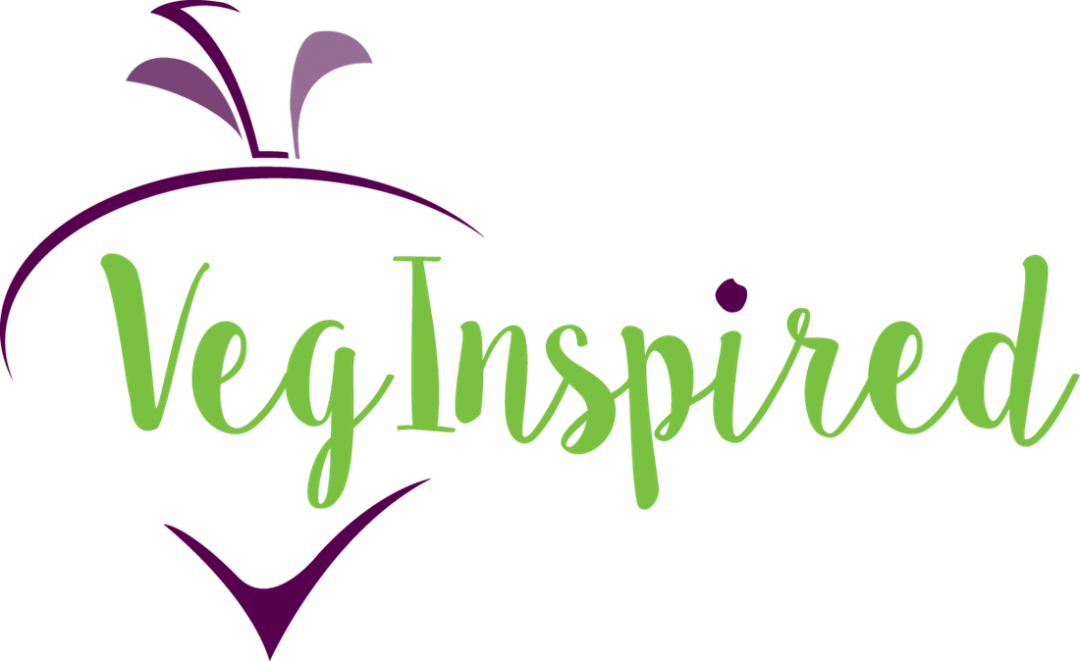 Vegan Quotes | 19 Vegan Quotes Quotations That Make You Think Veginspired